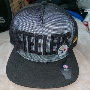 Steelers SnapBack